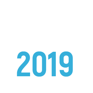 Why Invest in Liverpool