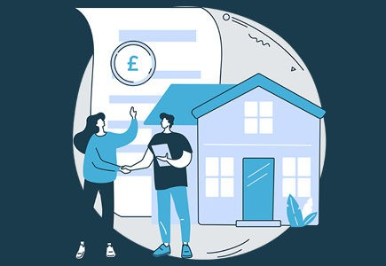 First Time Buyer Stamp Duty - Featured Image