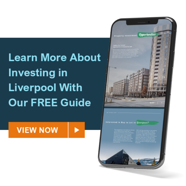 Liverpool Property Investment