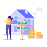 What Is Buy to Let