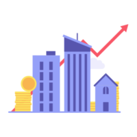 What Is a Property Investment