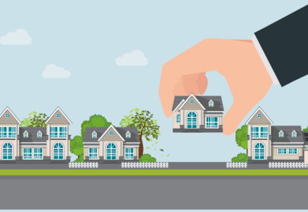 A guide to buying a second property to rent out